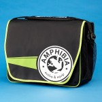 Amphibia Triathlon bag