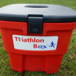 Triathlonbox