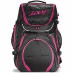 Zoot women's ultra tri bag